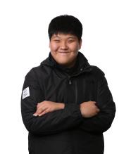 장성욱 선수