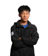 김태현 선수