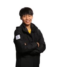 김경민 선수