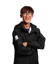임승훈 선수