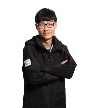 김한진 선수