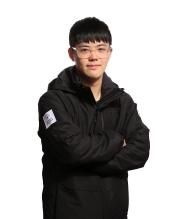 김한성 선수