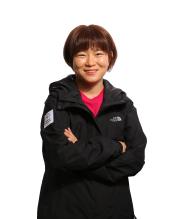김연순 선수