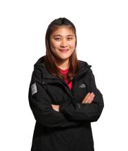 박현미 선수