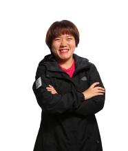 김설화 선수