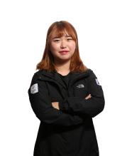김지희 선수