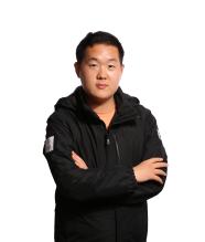 김융성 선수