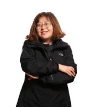 김성연 선수