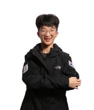 윤수경 선수