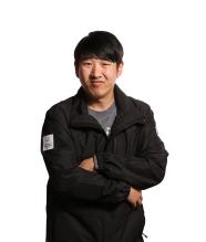 고병욱 선수