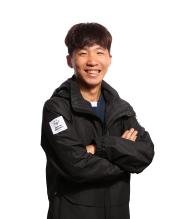 김경석 선수
