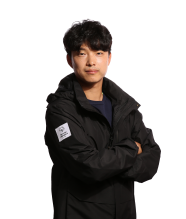 홍현기 선수