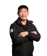 황순창 선수