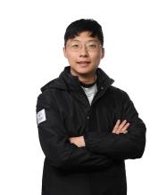 박희상 선수